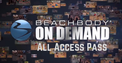 BB-All-Access-Pass