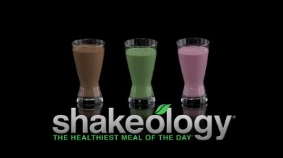 shakeology1
